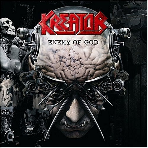 http://archenemy.cybernet.be/img_upload/kreator_enemy.jpg
